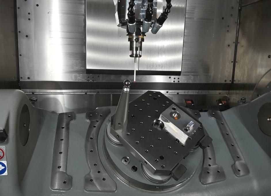 Kötz GmbH Maschinen-bild