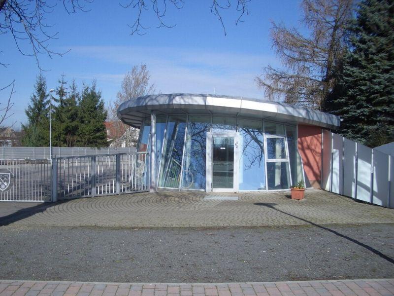 Koetz & Koetz GmbH Büro-Abteilung